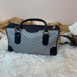 Gucci Bags - Vintage Gucci